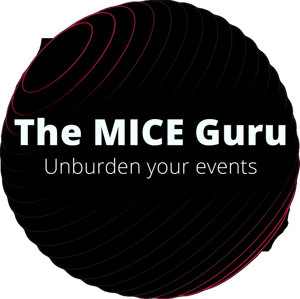 The Mice Guru